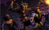 """Neverwinter Nights"", multiplayer ed intervista a Trent Oster"