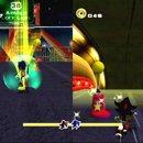 Sonic Adventure 2 Battle - Trucchi