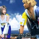 Final Fantasy X e Half-Life 3 tra i giochi scovati nei database di Steam