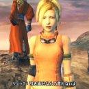 Final Fantasy X - Trucchi