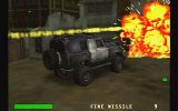 Twisted Metal Online