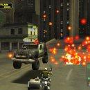 Emulazione di PlayStation 2 su PlayStation 4: i giochi andranno ricomprati anche da chi li possiede già