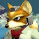Super Smash Bros. Melee ha stabilito il nuovo record di visualizzazioni dell'EVO