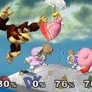 Super Smash Bros. Melee - Trucchi