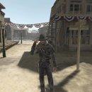 Red Dead Revolver è apparso sul PlayStation Store australiano