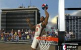 NBA Courtside 2002