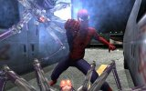 Spiderman: The Movie