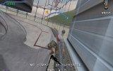Tony Hawk 3 : lo skate su pc