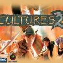 Cultures 2 - Gates of Askard