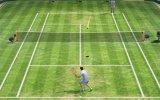 Roland Garros 2002