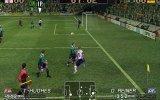 Virtua Striker 3 ver.2002