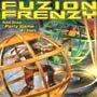 Fuzion Frenzy-PAL-