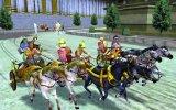 Circus Maximus: Chariot Wars