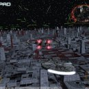 Star Wars Rogue Leader: Rogue Squadron II