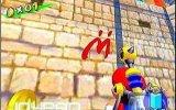Top 10 GameCube/GBA