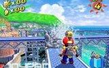 Lista dei titoli GameCube