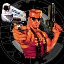 Duke Nukem: Manhattan Project arriva la settimana prossima su iOS e Android