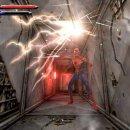 Spider-Man The Movie - Trucchi