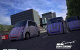 Gran Turismo Concept Tokyo-Geneva