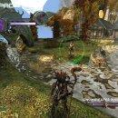 Enclave: l'RPG fantasy torna su Wii