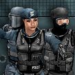 Tactical Ops: Assault on Terror - Trucchi