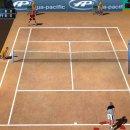Il tennis ancora al centro dei riflettori con Agassi Tennis Generation 2002