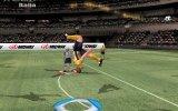 RedCard Soccer 2003