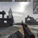 Battlefield 1942 festeggia i 10 anni e diventa gratuito