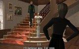 Konami, console a 360 gradi