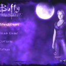 Recensione Buffy: The Vampire Slayer
