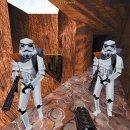 Star Wars Jedi Knight II: Jedi Outcast - Trucchi