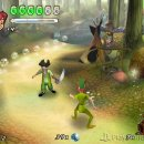 Recensione Peter Pan: Legend of Never Land