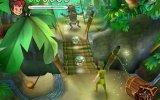 Peter Pan: Legend of Never Land