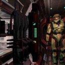 Halo 2 e la demo E3 bella e impossibile