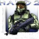 Halo 2 Map Pack: Tutte le Mappe in Video!