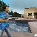 Grand Theft Auto: Vice City arriva la settimana prossima su PSN