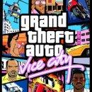 Dieci anni di incredibili acrobazie in Grand Theft Auto: Vice City