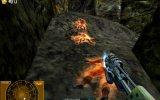 Aliens Vs Predator 2: Primal Hunt