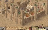 Stronghold Crusader