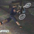 Gravity Games Bike: Street Vert Dirt - Trucchi