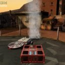 Robot Wars: Extreme Destruction - Trucchi