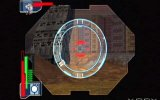 Robotech: Battlecry