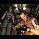 Capcom organizza un evento per i 15 anni di Resident Evil