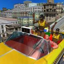 Crazy Taxi 3: High Roller - Trucchi