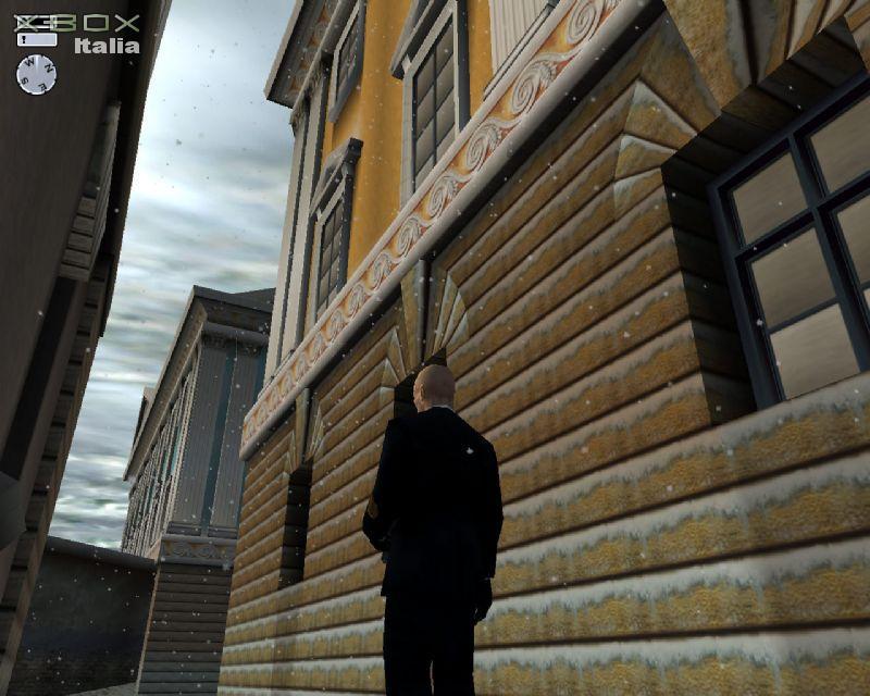 La soluzione completa di Hitman 2: Silent Assassin