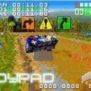 Colin McRae Rally 2.0 - Trucchi