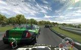 [E3 2002] TOCA Race Driver
