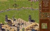Emperor - La nascita dell'impero cinese
