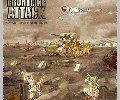 Frontline Attack: War over Europe