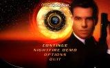 La soluzione completa di James Bond 007: NightFire